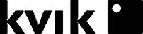1_logo_kvik