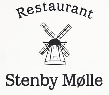Stenby Mølle